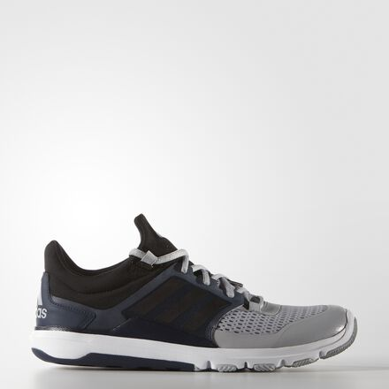 adidas adipure 360.3 Shoes Clear Onix