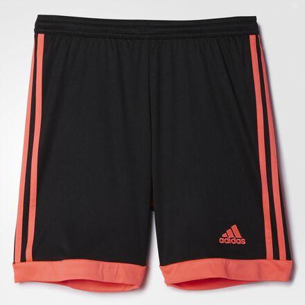 adidas Tastigo 15 Shorts Core Black