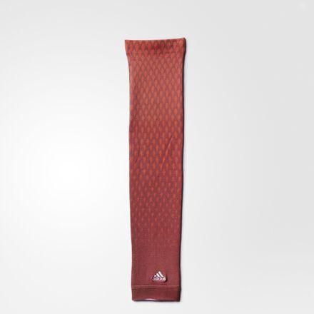 adidas Graphic MLB Compression Arm Sleeve L/XL POWRED