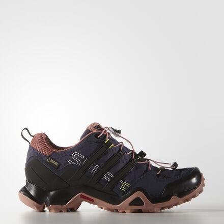 adidas Terrex Swift R GTX Shoes MIDGRE