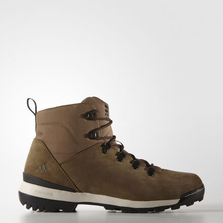 adidas Trailcruiser Mid Boots BROOXI