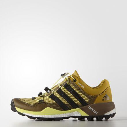 adidas Terrex Boost Shoes RAWOCH