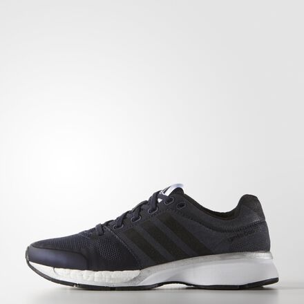 adidas Grete 30 Boost Shoes MULTI