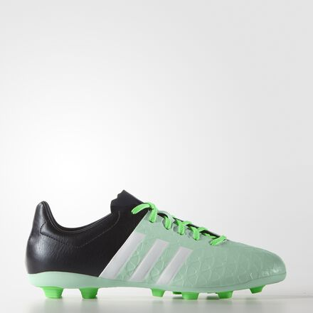 adidas ACE 15.4 Firm Ground Cleats MULTI
