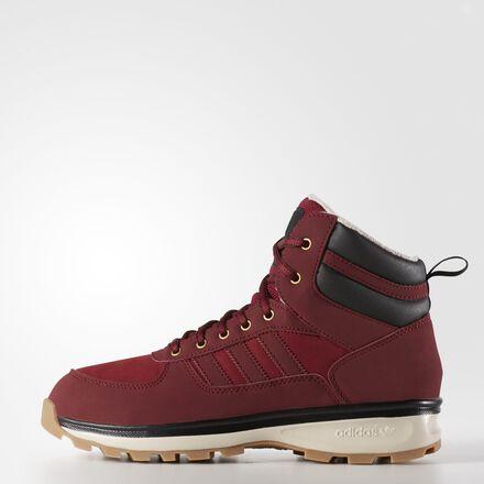 adidas Chasker Boots Collegiate Burgundy