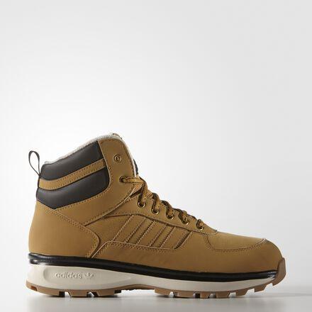 adidas Chasker Boots Mesa