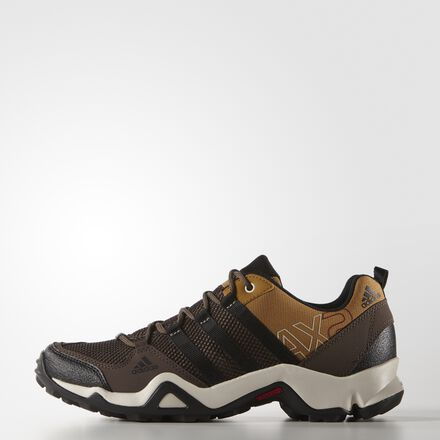 adidas AX2 Shoes GREBLE