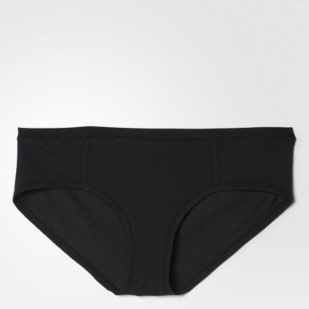 adidas Climacool Cheekster Underwear Black