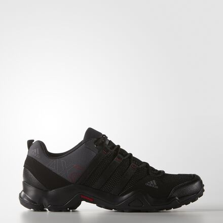 adidas AX 2.0 Shoes Grey