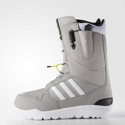 adidas ZX 500 Boots Multi Solid Grey