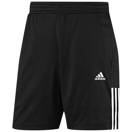 adidas Galaxy Shorts Black