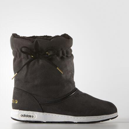 adidas Warm Comfort Boots Core Black