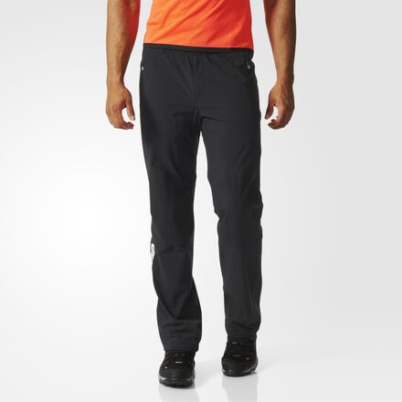 adidas TERREX MULTI PANT BLACK