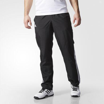 adidas Response Track Pants Black