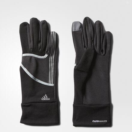 adidas AWP 2.0 Gloves Black