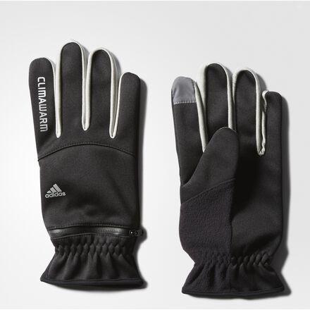 adidas AWP 2.5 Gloves Black