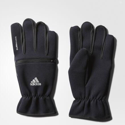 adidas AWP 3.5 Combo Gloves Black