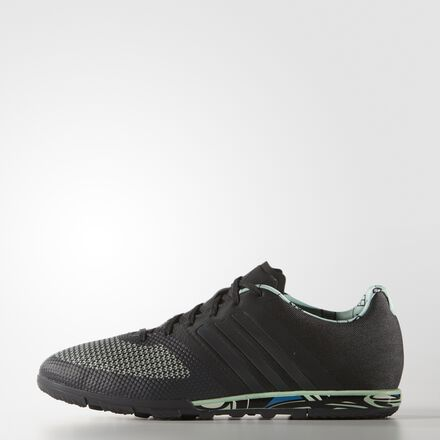 adidas ACE 15.1 City Pack Cage Shoes Solid Grey