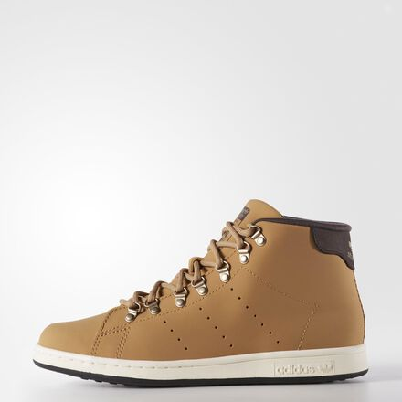 adidas Stan Smith Winter Shoes St Tan