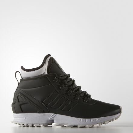 adidas ZX Flux Winter Shoes MULTI