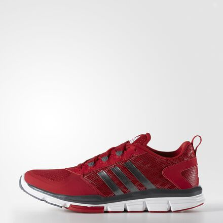 adidas Speed Trainer 2.0 Shoes Power Red