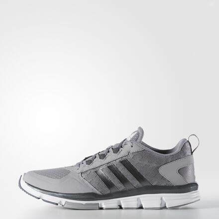 adidas Speed Trainer 2.0 Shoes Light Onix