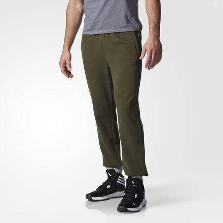 adidas Everyday Sweat Pants MULTI