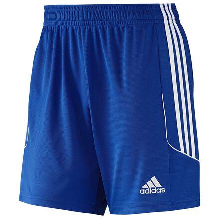 adidas Squadra 13 Shorts Bold Blue