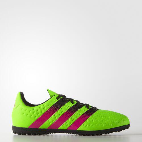ace 16 shoes