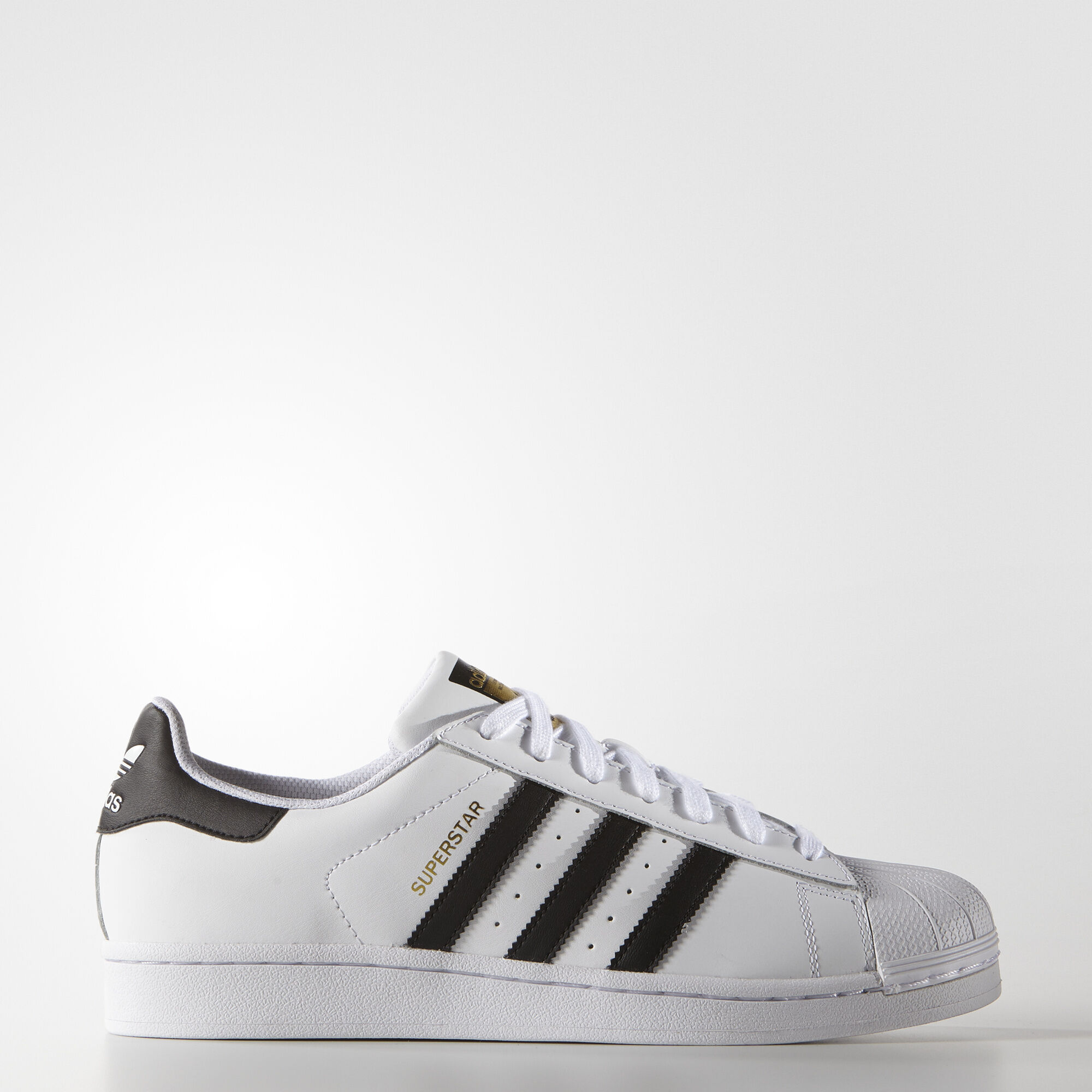 adidas outlet pa