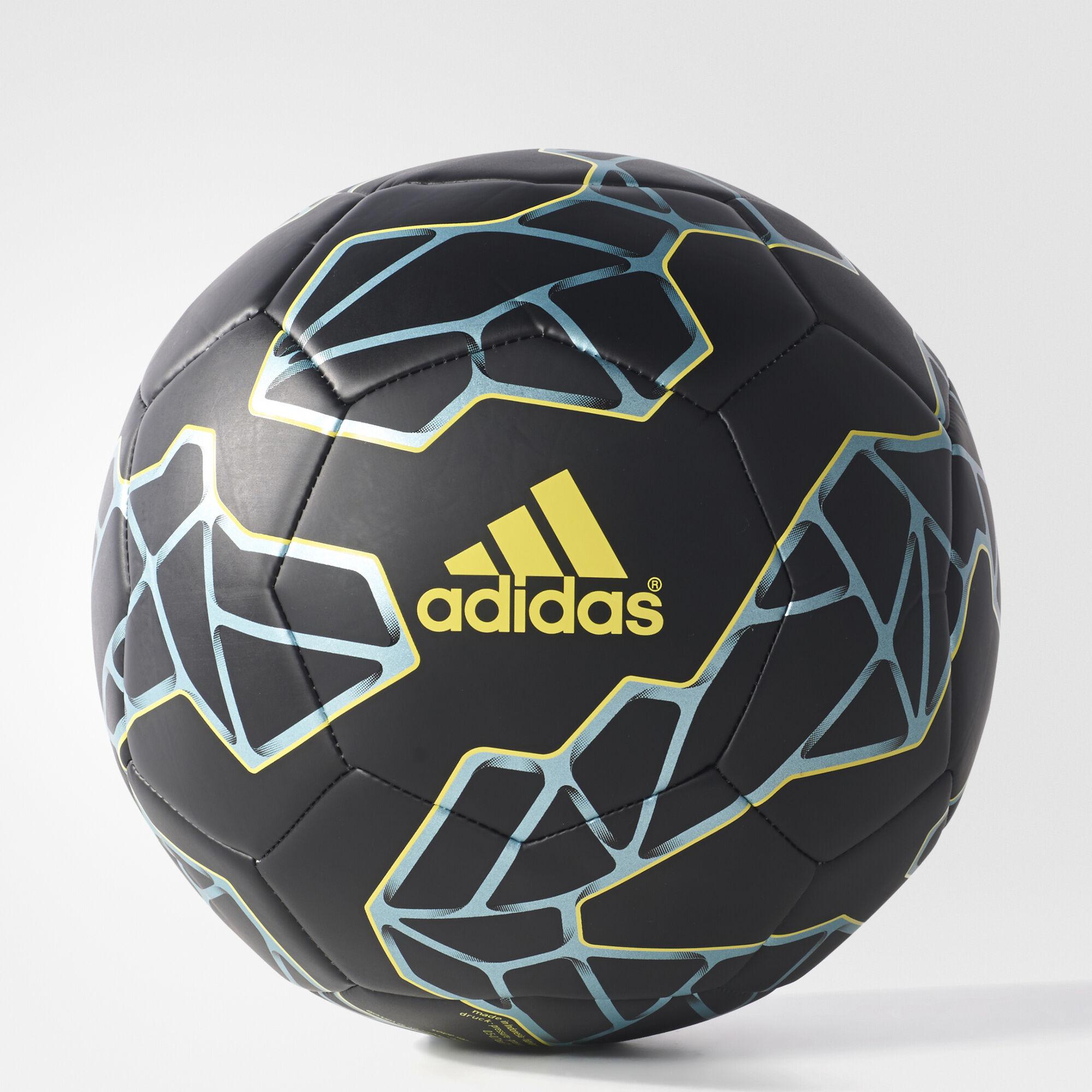 adidas futbol ball