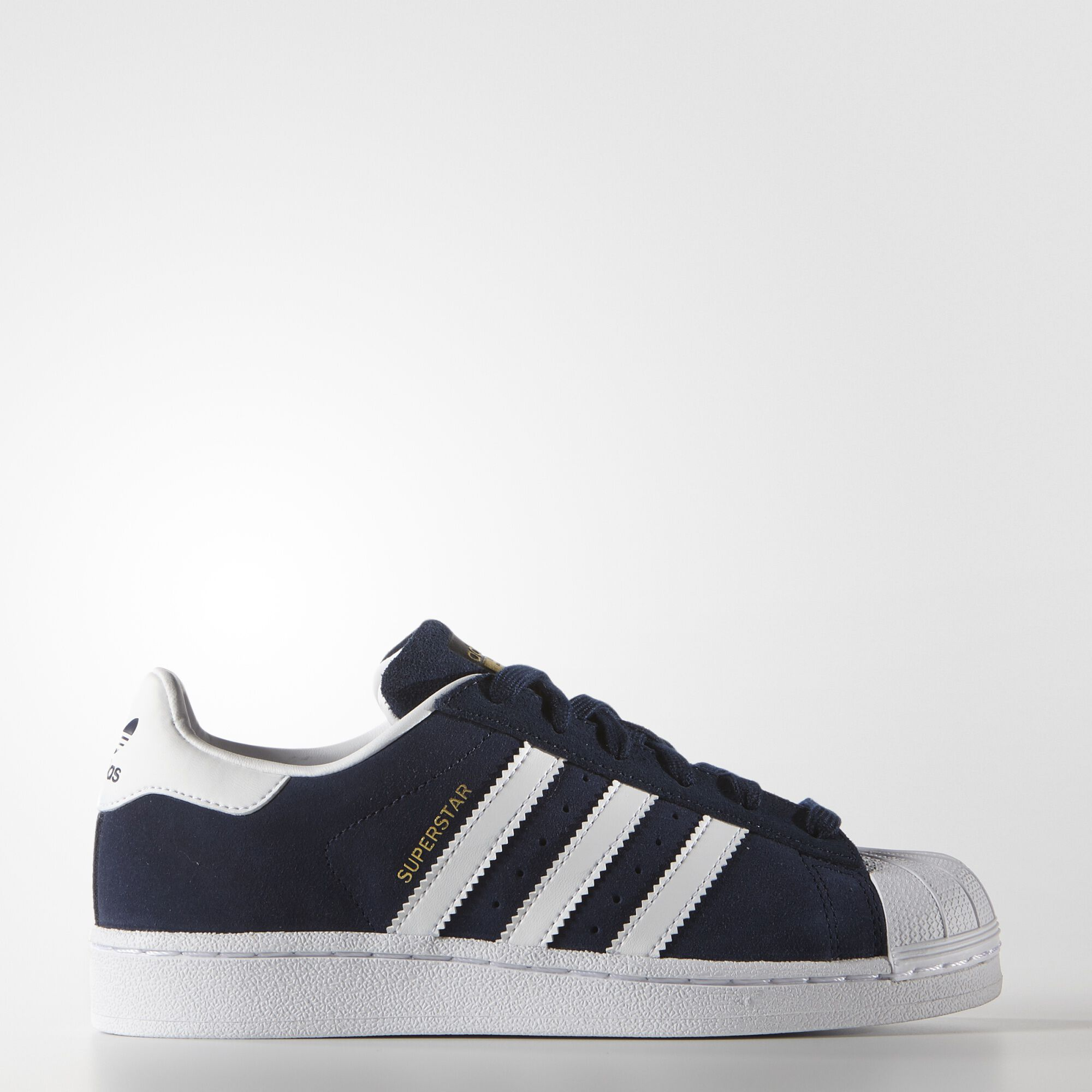 adidas shoes outlet in karachi