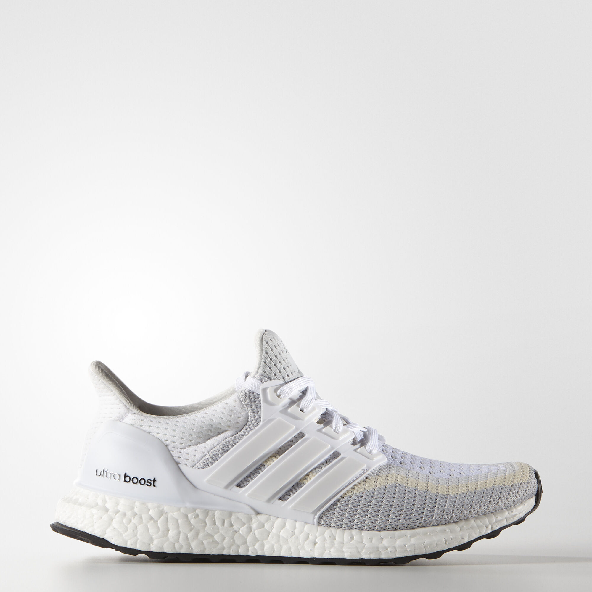 adidas boost shoes for sale