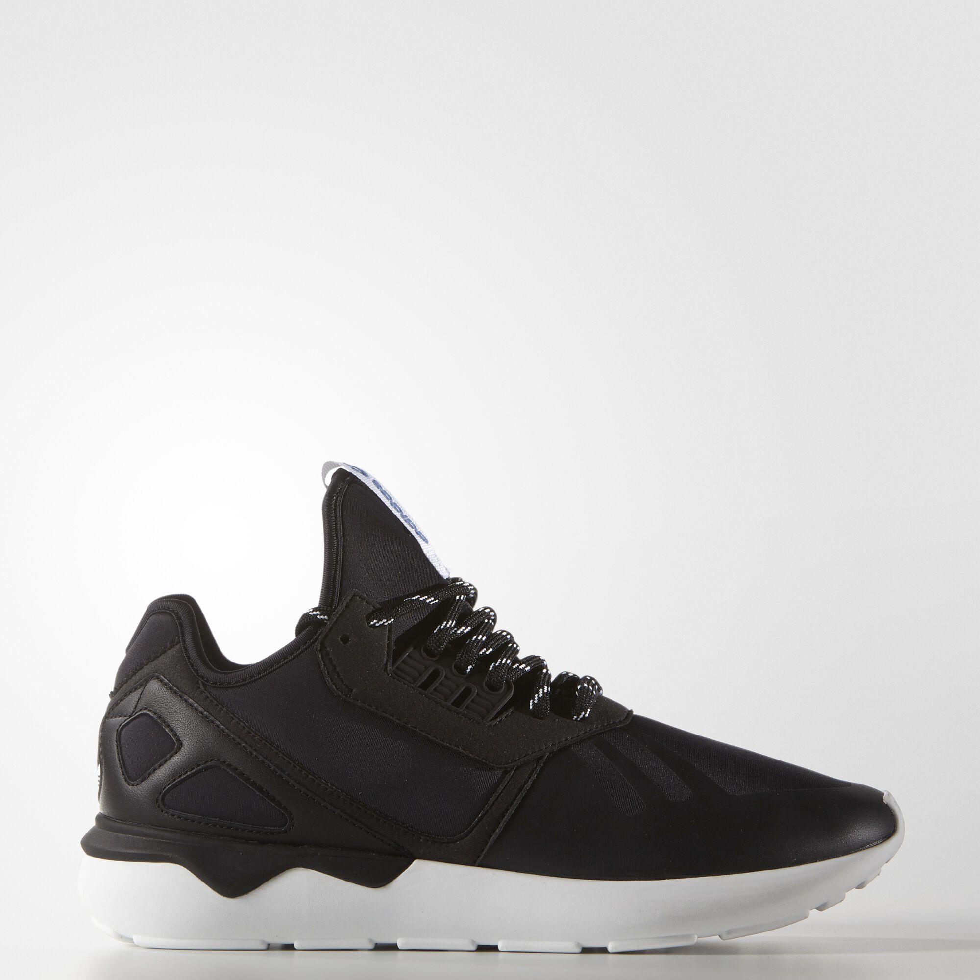 Adidas Tubular 8.5
