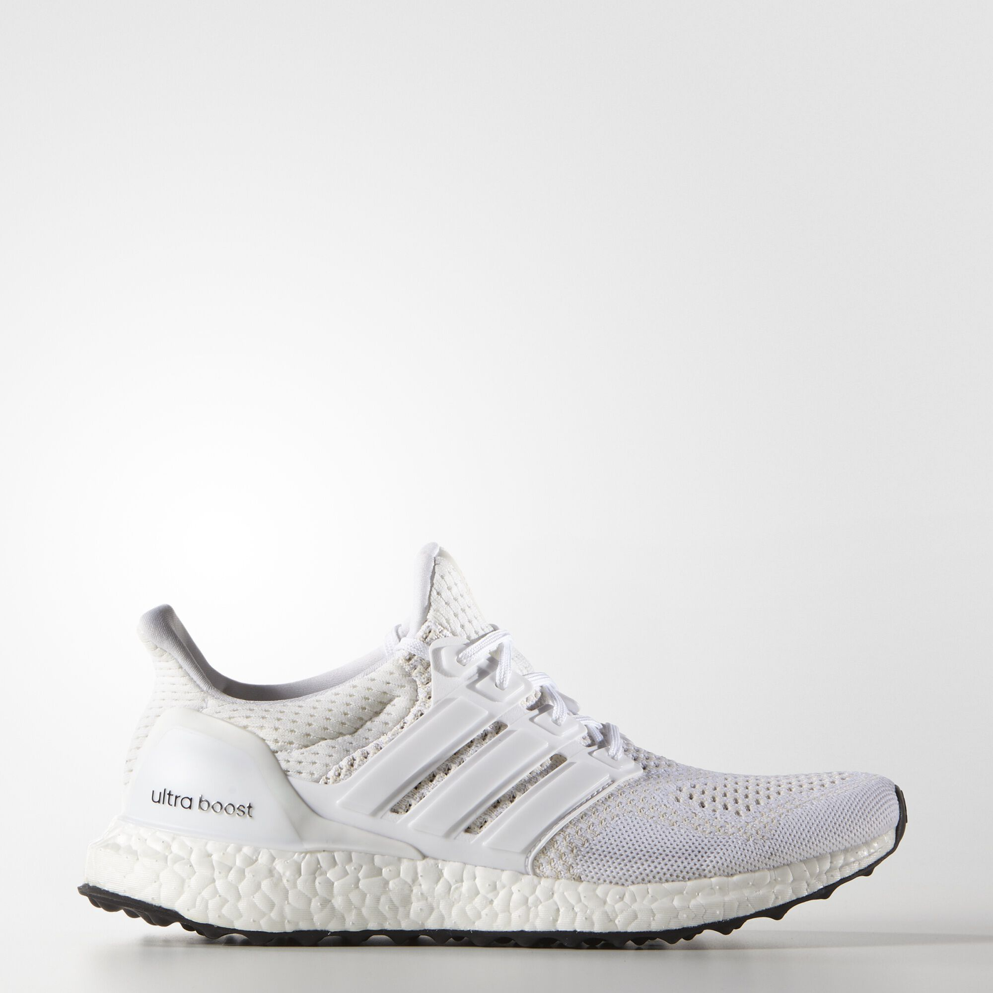 Adidas Ultra Boost White Amazon