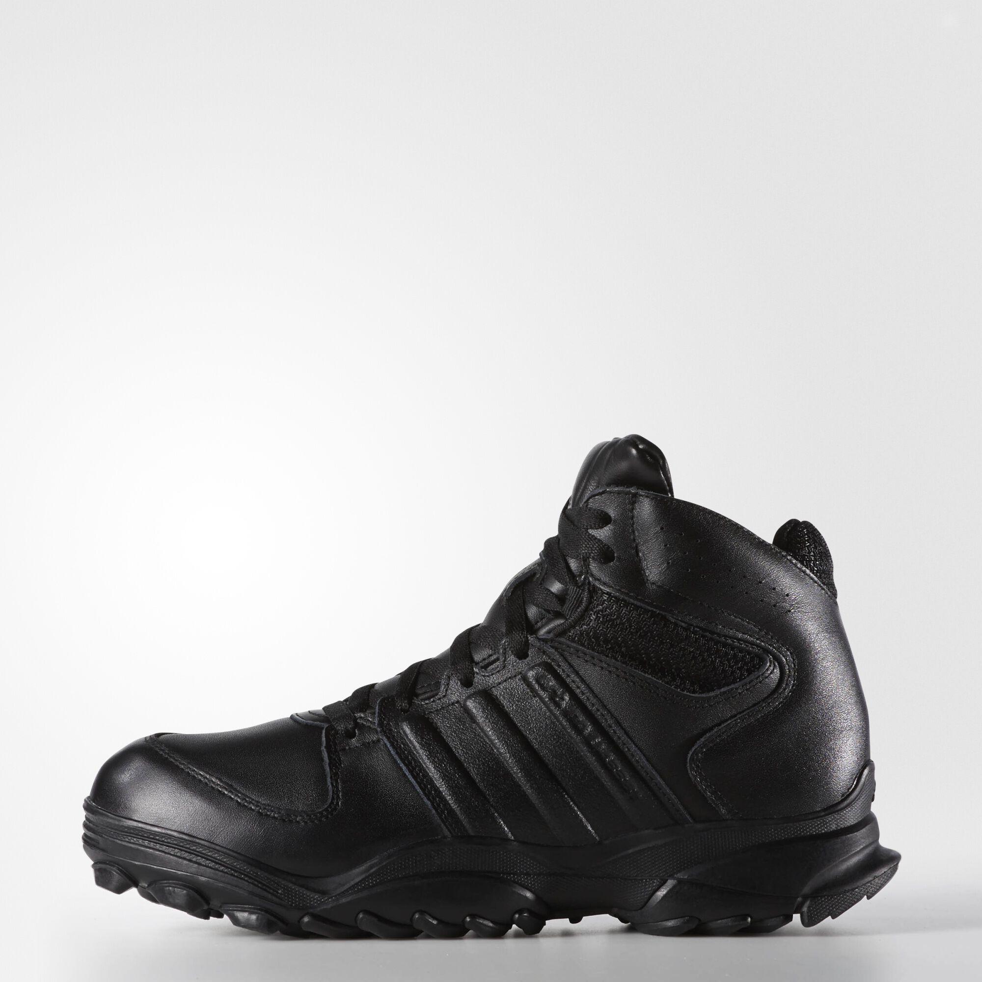 Mr Shoes App Review