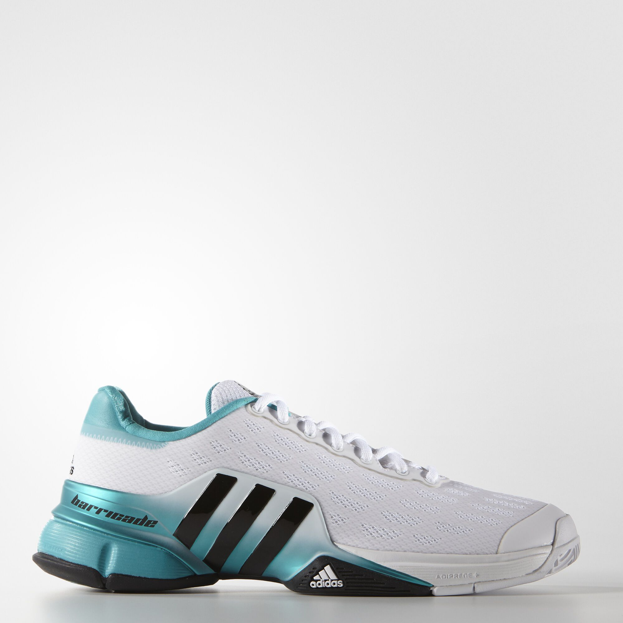 best adidas shoes 2016  Helvetiq