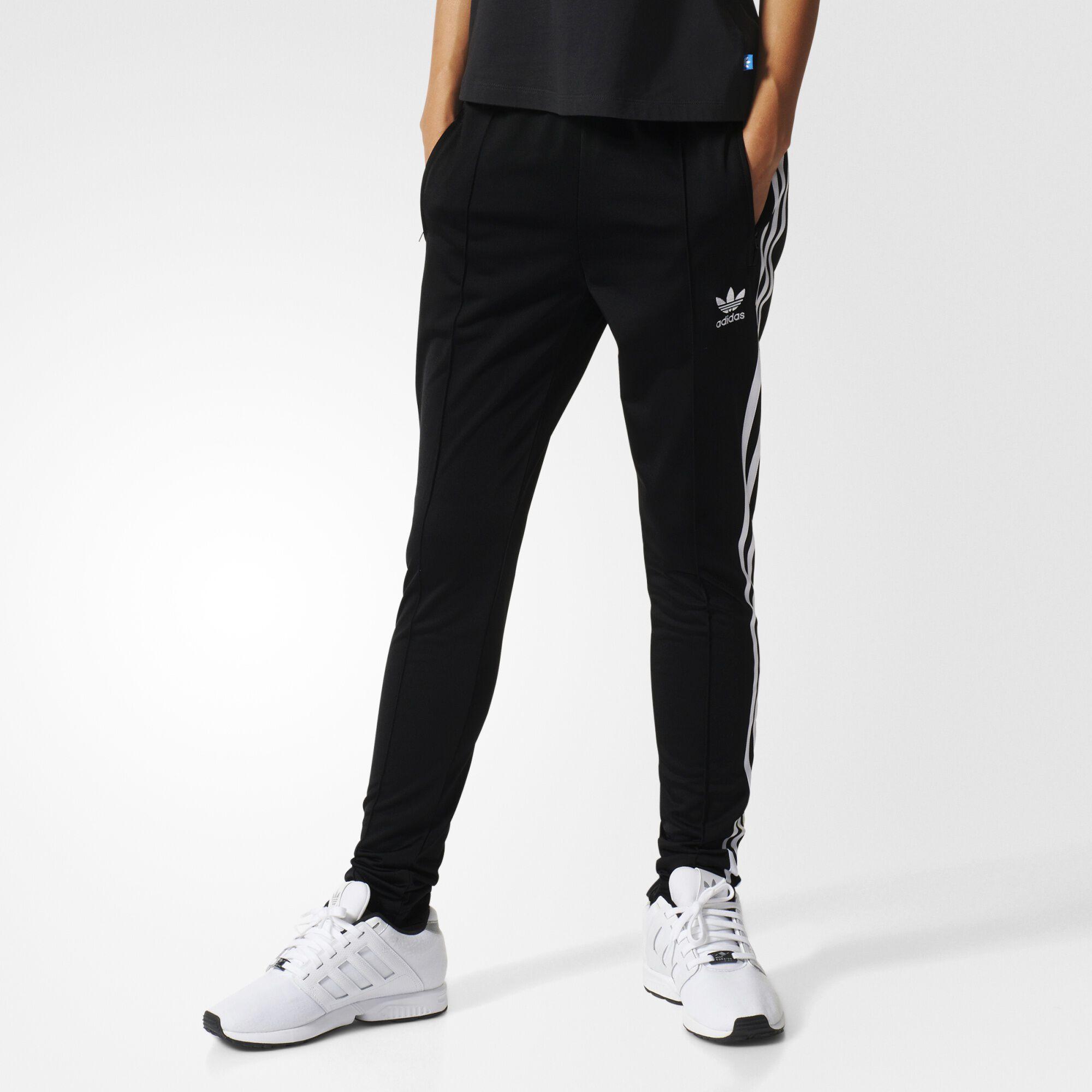 adidas tracking order uk