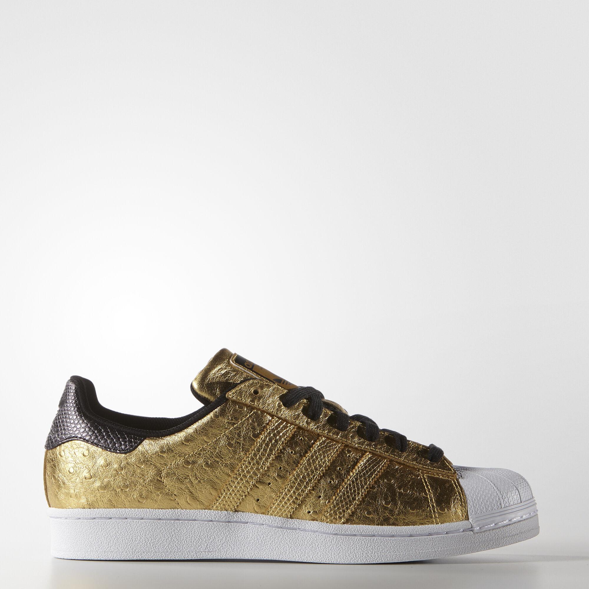 adidas neo gold prezzo