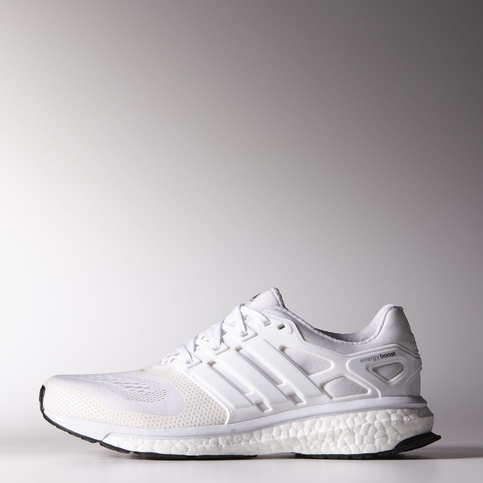 adidas energy boost esm m white