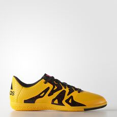 3b16077ee765 ... order Adidas Shoes Gold Bottom wallbank-lfc.co.uk afe84 2d05a ...