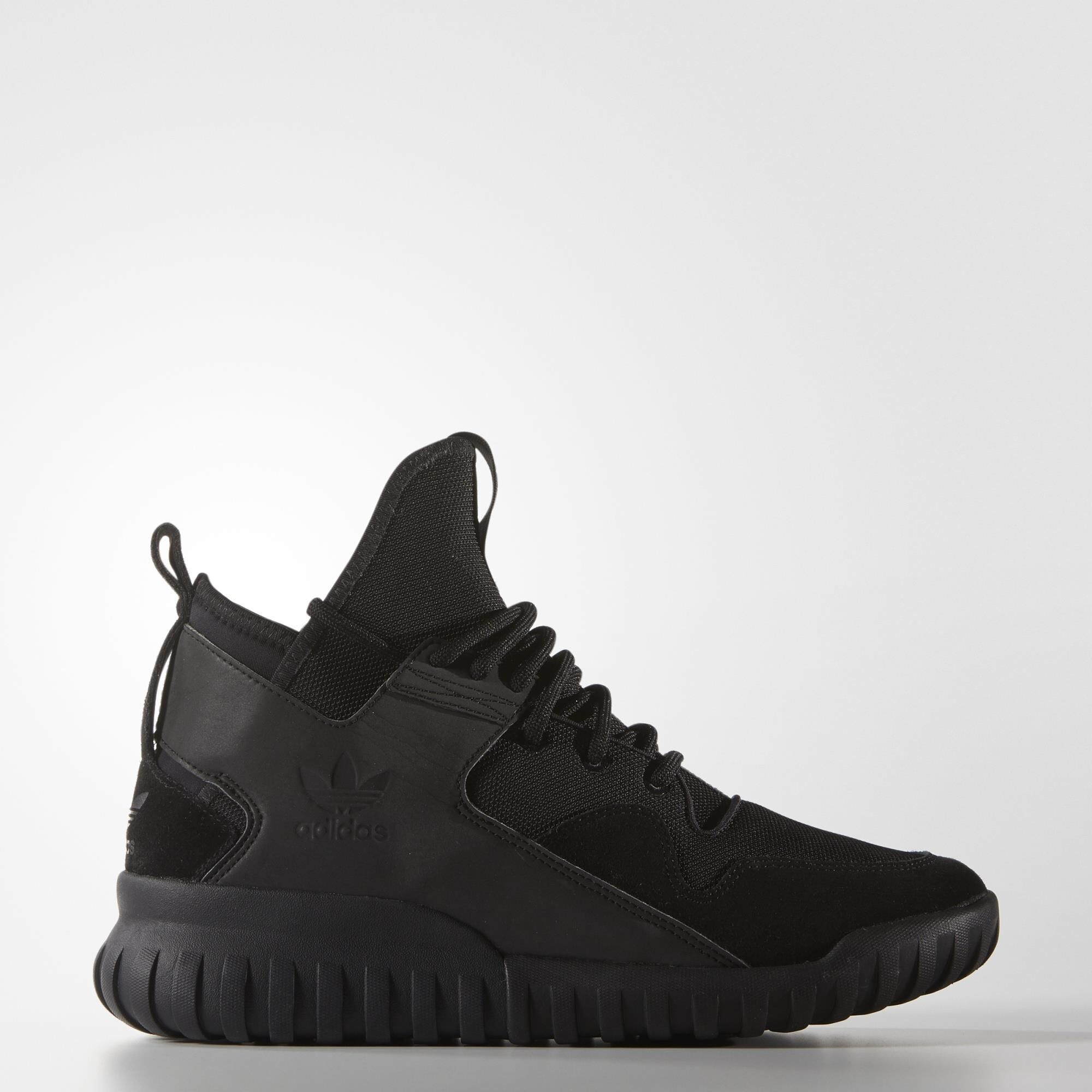 Tubular adidas Nika adidas Originals Tubular Shadow