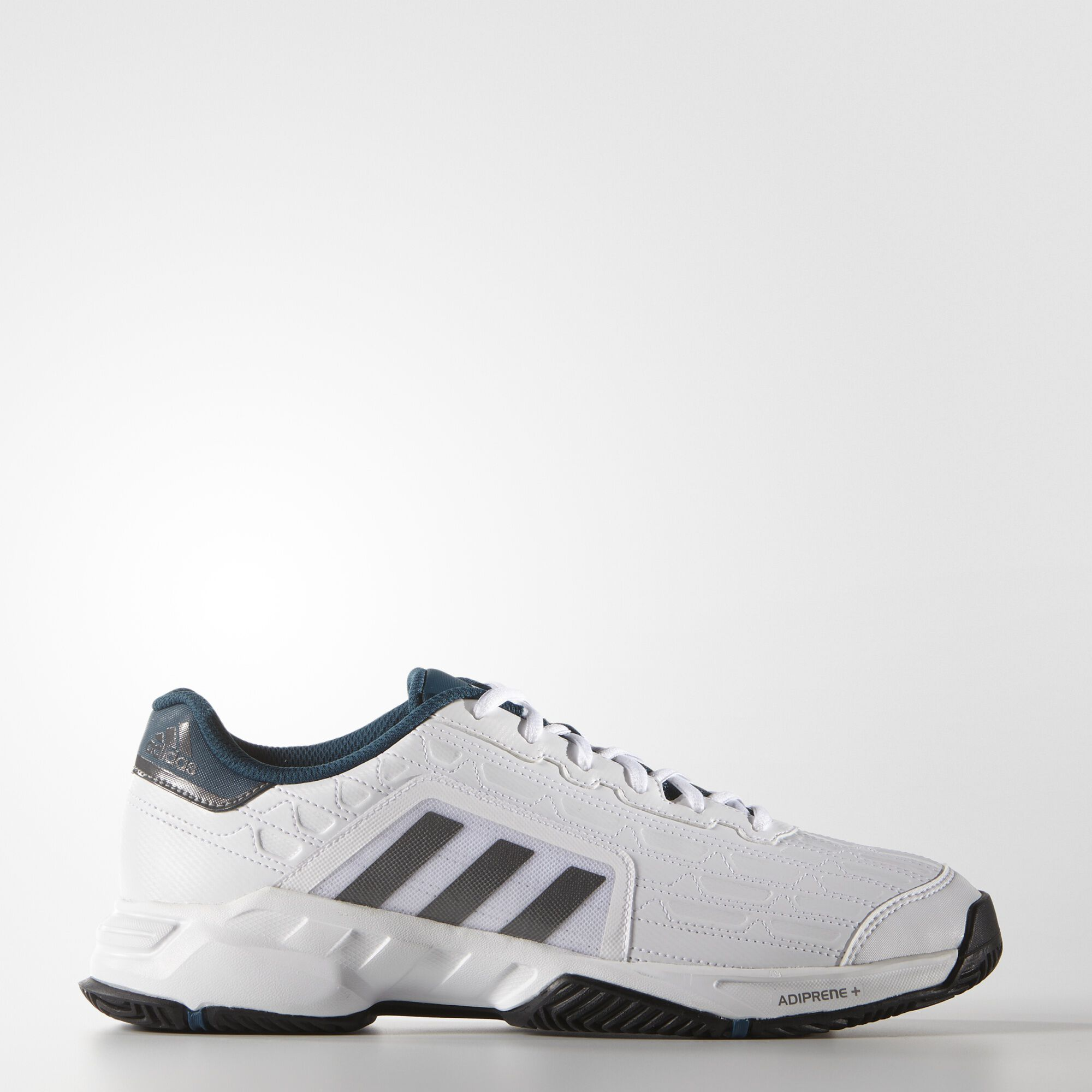 adidas tennis shoes on sale adidas shop buy adidas