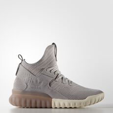 TUBULAR SHADOW GREEN Canadian Mens \\ u0026 Womens Clothing