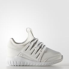 Adidas Originals Tubular Defiant W White Sneakers S 80486