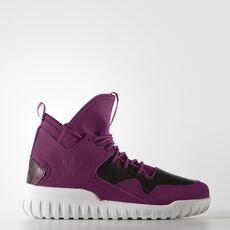 Adidas Tubular Kids