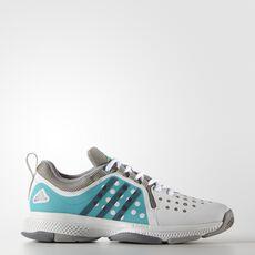 adidas womens boston classic running shoe
