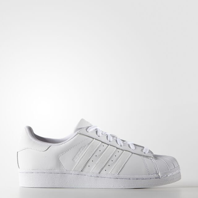 adidas online store usa sale