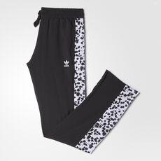 adidas - TRACK PANT Black AZ4097