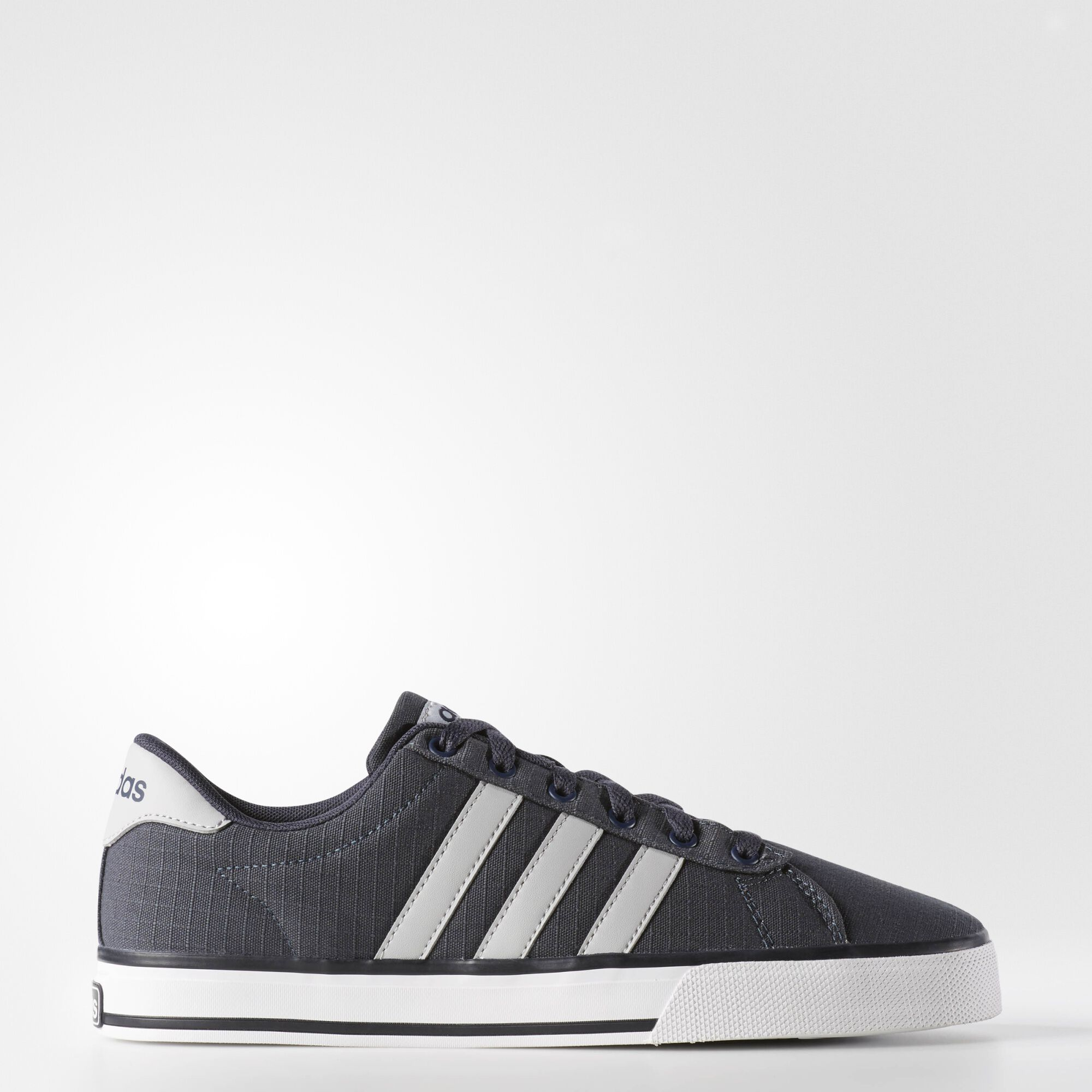 Adidas Neo Men&s Se Daily Vulc Mid Shoes